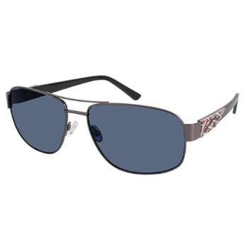 Real Tree R570 Sunglasses
